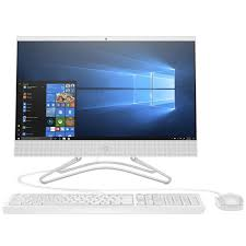 Купить <b>моноблок HP 200 G3</b> 4YW19ES в интернет магазине Ого1 ...