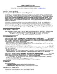 resume examples best sales manager resume template word free sample resume sales manager