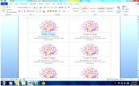Resume Free Templates Word  blank resume template microsoft word     Eps zp