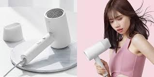 <b>Фен</b> для волос <b>Xiaomi Mijia Negative</b> Ion Hair Dryer от Xiaomi Mi ...