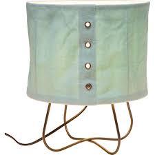 <b>Лампа настольная Rivet</b>, коллекция Заклепки купить в интернет ...