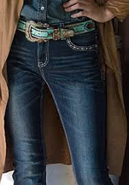 <b>Women's Western</b> Wear | Shop <b>Western</b> Wear for <b>Women</b> - Pinto ...