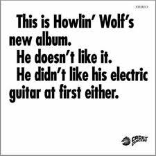 <b>Wolf</b> Vinyl Records for sale | Shop with Afterpay | eBay