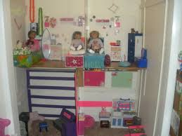 up cycling items to make american girl doll furniture american girl furniture ideas