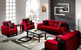 elegant living room furniture fascinating designer living room chairs amazing small living room furniture