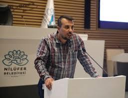 Berhan Soner terör propagandasından tutuklandı