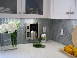 kitchen wall tiles design images about ideas for the house on pinterest kitchen backsplash design kitchen modern and glass subway tile backsplash