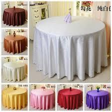 <b>linen</b> tablecloth — купите {keyword} с бесплатной доставкой на ...