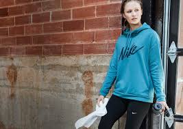 Women's <b>Workout Clothes</b> | 25% Off Your Purchase at DICK'S