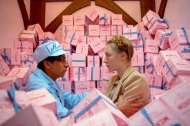 grand budapest hotel review grand budapest hotel the grand budapest hotel 64th berlin film festival 333c54cc3aa48c30d9ed48abe375defb