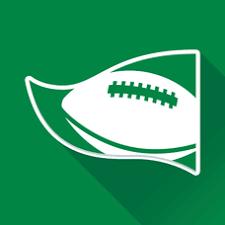 <b>Tony Banks</b> Stats   Pro-Football-Reference.com