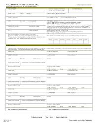 printable job application form calendar calendar printable job application