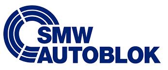 Home Page - SMW-Autoblok US