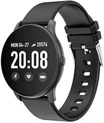 CZYCO KOSPET Magic Smart Watch IP68 Waterproof ... - Amazon.com