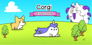<b>Corgi</b> Evolution - Merge and Create Royal <b>Dogs</b> - Apps on Google ...