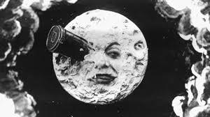 Resultado de imagen de la gran luna 2016