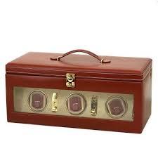 <b>Шкатулки для часов</b> - купить в интернет-магазине 1001 Сувенир