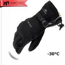 Купить skiing-<b>gloves</b> по выгодной цене в интернет магазине ...