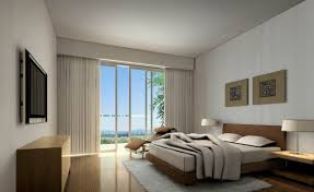 pictures simple bedroom: bedroom simple decorating ideas design bedroom simple decorating ideas design bedroom simple decorating ideas design