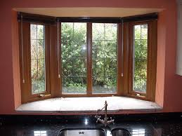 enclosed patio ideas window