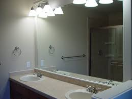 hotel bathroom designs winsome espresso large vanity