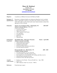 resume template templates for microsoft word  89 excellent word 2010 resume template