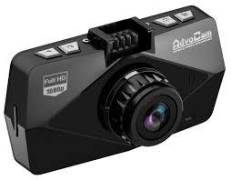 Купить <b>Видеорегистратор AdvoCam FD Black-II</b> GPS+ГЛОНАСС ...