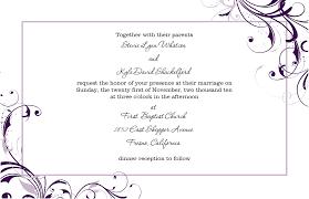doc printable blank wedding invitation templates wedding invitation template printable blank wedding invitation templates