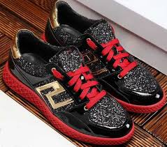 <b>2019</b> New Arrival!<b>European Station</b> Men'S Shoes Summer Korean ...