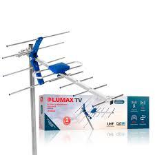 Купить <b>Антенна Lumax</b> DA-2501A в интернет магазине. Отзывы ...