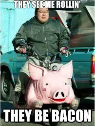 Fat Asian memes   quickmeme via Relatably.com