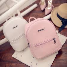 Free shipping Sweet College Wind <b>Mini Shoulder Bag High</b> quality ...