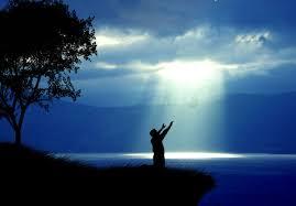 Resultado de imagem para imagens do salmo 136