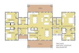New House Plans For April Glamorous New Home Plan Designs   Home    Open Floor House Plans Captivating New Home Plan Designs