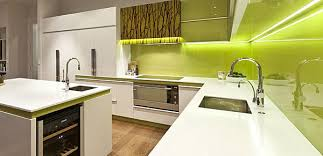 kitchen modern cabinets designs: view in gallery modern cabinets