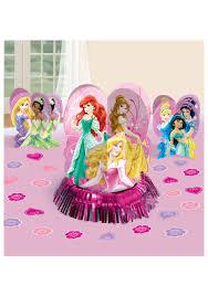disney sparkle princess table decorating kit jpg owl home decor affordable home decor beauteous home office work