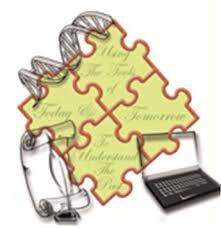 Genealogist <b>American</b>-Canadian