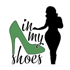 In My Shoes Podcast