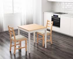 Sedie Sala Da Pranzo Ikea : Ikea tavoli di tutti i tipi consigli per lu acquisto