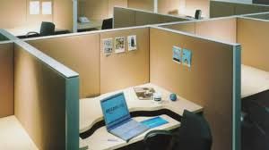 image of office cubicle decorating best office decorations