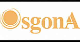<b>Osgona</b>