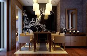 Contemporary Dining Room Design Contemporary Dining Room Design Formal Dining Room Sets Crystal