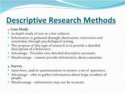 essay on research methods  www gxart orgessay on research methods used in psychology type my essay mla essay on research methods used