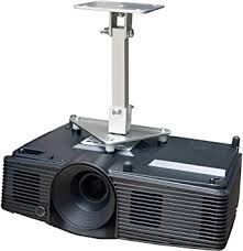 PCMD, LLC. Projector Ceiling Mount Compatible with <b>Infocus</b> ...