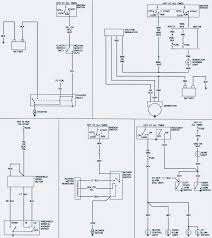 fuse box in citroen relay fuse wiring diagrams wiring diagrams