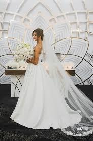 WOW Wedding Day. Александр и Юлия. | Свадебная Империя ...