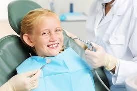 sedation dentistry valley pediatric dentistry dentist for kids