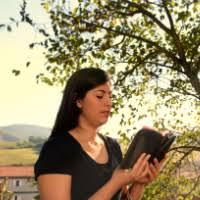 Liturgia de las horas + laicos