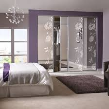 mirrored bedroom furniture ikea bedroom furniture mirrored bedroom