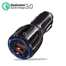 <b>c6 car charger</b>